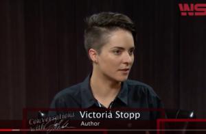 victoria stopp