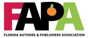 FAPA Book Award