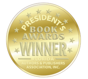 victoria stopp book award