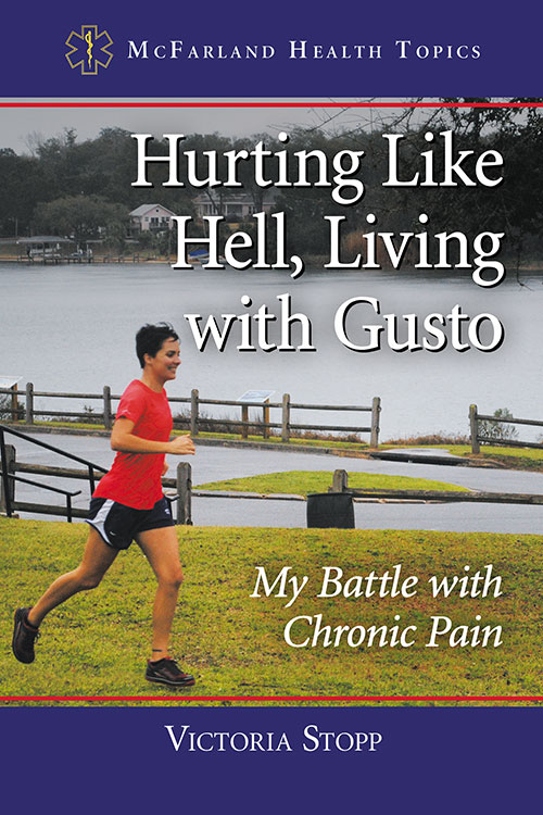 Tag: chronic pain